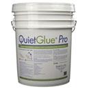 QuietGlue Pro (Тихий Клей)