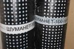 Шуманет-100Супер